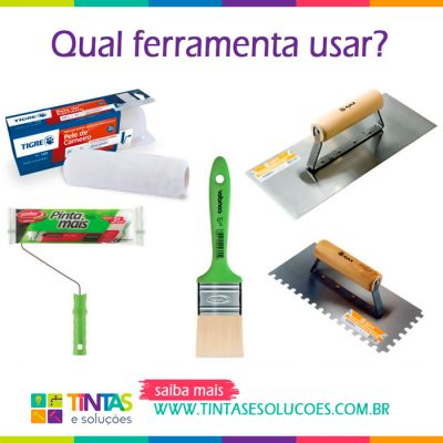Qual-ferramenta-usar